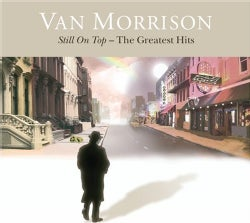 Van Morrison - Still On Top- The Greatest Hits