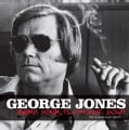 George Jones - Burn Your Playhouse Down