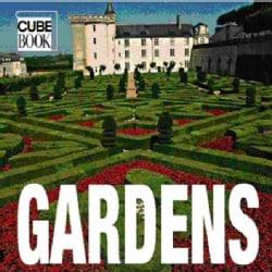 Gardens (Hardcover)
