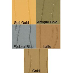 Bon Rod Pocket 108-inch Curtain Panel