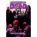The Walking Dead: The Covers (Hardcover)