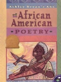 Ashley Bryan's ABC of African American Poetry (Paperback)