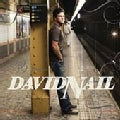 David Nail - I'm About To Come Alive