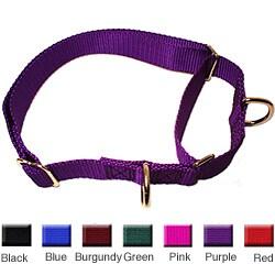 Majestic Pet Martingale Training Collar