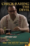 Check-Raising the Devil (Hardcover)