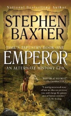 Emperor (Paperback)