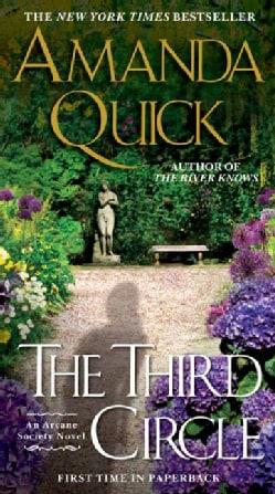 The Third Circle (Paperback)