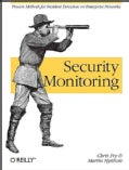 Security Monitoring (Paperback)