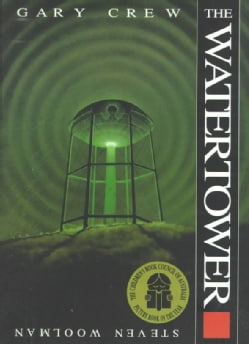The Watertower (Paperback)