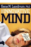 The Innovative Mind: Stop Thinking, Start Being (Paperback)