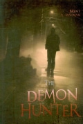 The Demon Hunter (Paperback)