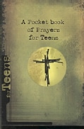 Pocket Book of Prayers for Teens (Paperback)