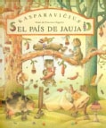 El pais de Jauja/ The Promise Land (Hardcover)