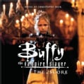 Christophe Beck - Buffy The Vampire Slayer (OSC)