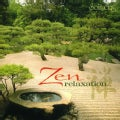 Various - Zen Relaxation
