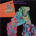 Booker T & The MGs - Best of Booker t & Mgs