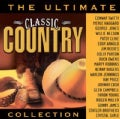 Various - Ultimate Classic Country Collection