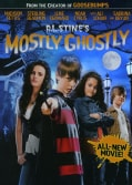 R.L. Stine's Mostly Ghostly (DVD)