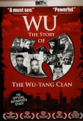 Wu: The Story Of The Wu-Tang Clan (DVD)