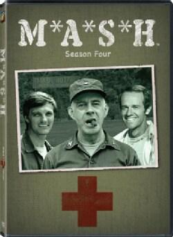 MASH: Season 4 (DVD)