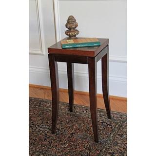 Brandy Side Table