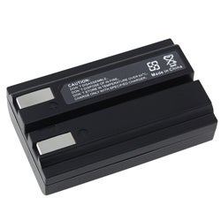 Nikon EN-EL1 Compatible Li-Ion Battery for Coolpix