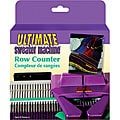Caron Ultimate Sweater Knitting Machine Row Counter Accessory