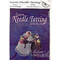 Needle Tatting Kit