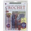Beginner's Crochet Kit