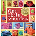 Storey Publishing 'One-Skein Wonders' Craft Book