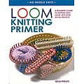 St. Martin's Books 'Loom Knitting Primer'