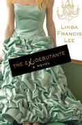 The Ex-Debutante (Paperback)