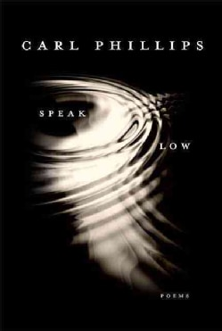Speak Low (Hardcover)