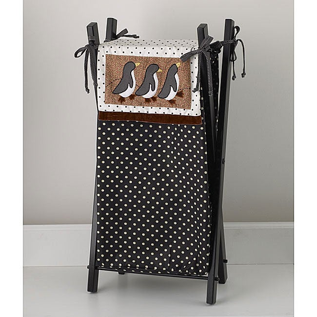Cotton Tale Arctic Babies Hamper