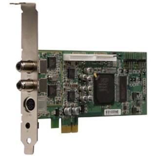 Hauppauge WinTV-HVR-2250 TV Tuner