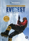 Everest: Season 2 (DVD)
