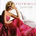 Faith Hill - Joy to The World