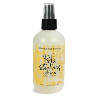 Bumble and bumble 8-ounce Styling Lotion