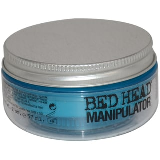 TIGI 2-ounce Manipulator