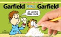 Garfield Minus Garfield: The Internet Sensation--now in Book Form! (Paperback)