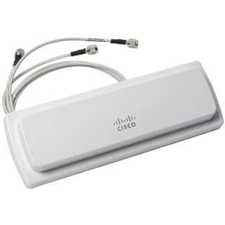 Cisco Aironet Omnidirectional Antenna