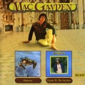 Mac Gayden - Skyboat & Hymn To The Seeker