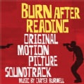 Carter Burwell - Burn After Reading (OSC)