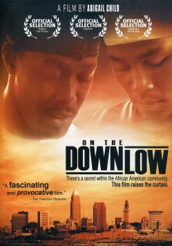 On The Downlow (DVD)
