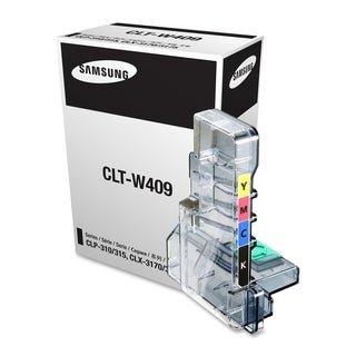 Samsung Waste Toner Cartridge