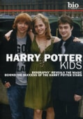 Bio: Harry Potter Kids (DVD)