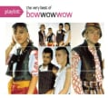 Bow Wow Wow - Playlist: The Very Best of Bow Wow Wow