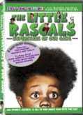 The Little Rascals: Superstars of Our Gang (DVD)