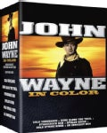 John Wayne Collection Gift Pack (DVD)