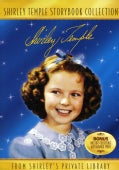 Shirley Temple Storybook Collection 6 Pack (DVD)
